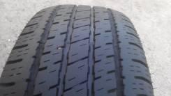Bridgestone Turanza EL42. Летние, 2005 год, износ: 20%, 2 шт