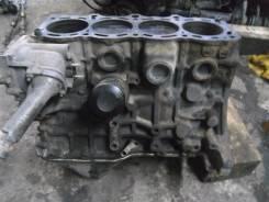 Блок цилиндров. Toyota: Corona, RAV4, Carina, Caldina, Vista, Camry Двигатель 3SFE