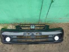 Бампер. Honda Orthia, EL2