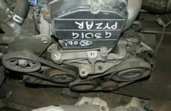 Продажа двигатель на Daihatsu Pyzar G301G HD-EP
