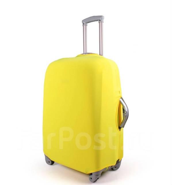 Купить чемоданы владивосток рюкзаки велосипедные cube