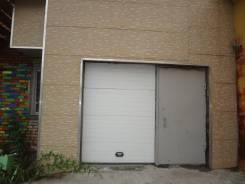 Производственно-складские комплексы. 120 кв.м., улица Фадеева 49, р-н Фадеева. Интерьер