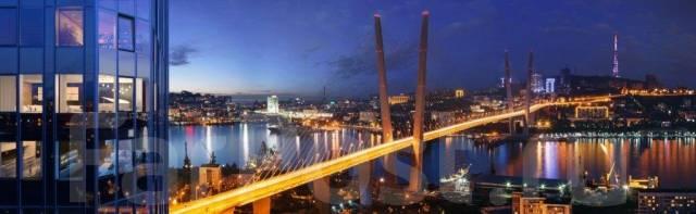 "Квартиры в новом панорамном жилом комплексе ""Аркада АРТ"""