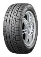Bridgestone Blizzak VRX, 195/65/R15