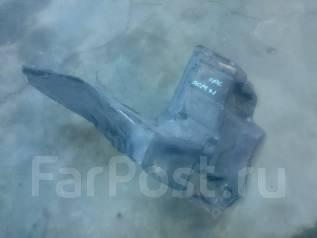 Защита двигателя. Toyota Ipsum, ACM21, ACM21W Двигатель 2AZFE