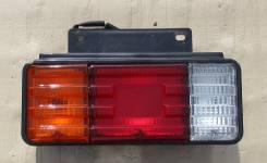 Стоп-сигнал. Mazda Titan
