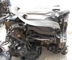 Двигатель Nissan , Y11, YD22DD