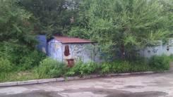 Продам гараж. Дзержинского ул 38, р-н Центральный, 18кв.м.