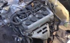 Продам двигатель Toyota Corolla Runx NZE124 1NZFE
