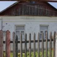 Продам дом в Крыму гор. Джанкой в самом центре города, можно под офис. Островского 59, р-н Центральный, площадь дома 34 кв.м., централизованный водоп...