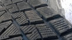 Bridgestone Blizzak. Зимние, без шипов, износ: 20%, 2 шт