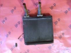 Радиатор отопителя. Nissan Laurel, FC33, HCC33, HC33, ECC33, EC33