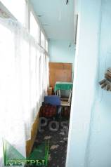 2-комнатная, Ленина 7. агентство, 55 кв.м.