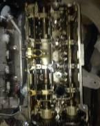Головка блока цилиндров. BMW X5 Двигатели: N62B44, N62B48