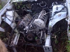 BMW X5. 4 6
