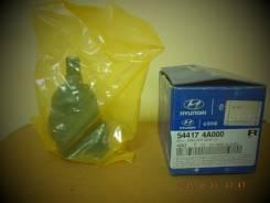 Шаровая опора. Hyundai: Libero, Starex, H100, Porter, H1, Porter II Двигатели: D4BH, D4CB, D4BB, D4BF