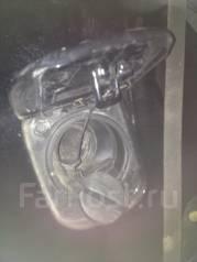 Крышка топливного бака. Toyota RAV4, ACA31, ACA36 Двигатель 2AZFE