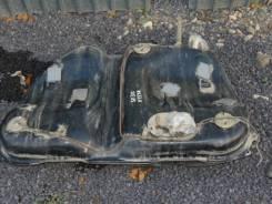 Бак топливный. Toyota Camry, SV30 Toyota Vista, SV30 Двигатель 4SFE