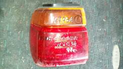 Стоп-сигнал. Nissan Stagea, WGC34