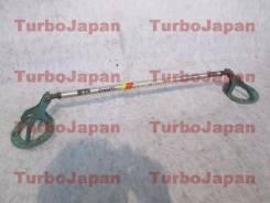 Распорка. Toyota Supra, MA70, JZA70