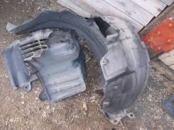 Подкрылок. Toyota Chaser, JZX100