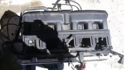 Коллектор впускной. BMW 5-Series, E39, E60 BMW X3, E83 BMW 3-Series BMW 7-Series, E38 Двигатель M52