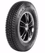 Goodyear FlexSteel. Зимние, без шипов, 2014 год, без износа, 1 шт