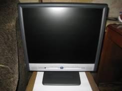 """BenQ. 17"""", технология ЖК (LCD)"""