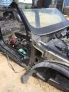 Амортизатор. BMW 5-Series, E60
