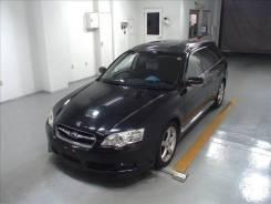 Стекло лобовое. Subaru Outback, BPE, BP9 Subaru Legacy, BPE, BL9, BL5, BP9, BP5, BLE Subaru Legacy B4, BL5, BLE, BL9 Subaru Legacy Wagon, BPE Двигател...