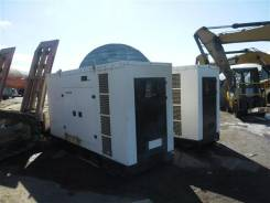 Энергетическое оборудование Baifa BF – C275DS