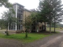 Офисные помещения. 10 кв.м., Владимирская, 3, р-н Шкотовский