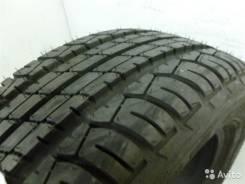 Dunlop SP Sport 200E. Летние, без износа, 1 шт. Под заказ