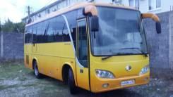 ShenLong. Продается автобус Shen Long, 33 места