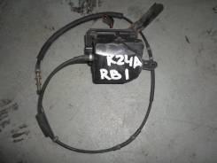 Блок круиз-контроля. Honda Odyssey, RB1, RB2 Двигатель K24A