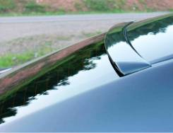 Спойлер на заднее стекло. Honda Accord, CU2 Acura TSX