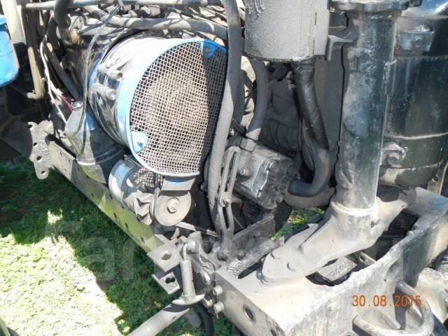 Трактор беларус 2112-2 в Михайловке – Цена, Фото