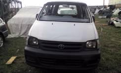 Toyota Lite Ace. SR52, 3CE