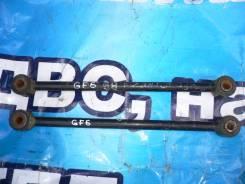 Рычаг подвески. Subaru Impreza, GF1, GF2, GF3, GF4, GF5, GF6, GF8, GFA