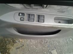 Блок управления. Mazda Bongo, SK82V, SK82M, SK82T, SK82L
