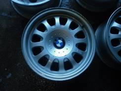 BMW. 7.0x15, 5x120.70, ET23