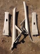 Обшивка. Toyota Harrier, MCU15W, MCU10W, MCU10, ACU15, SXU10W, MCU15, ACU10W, SXU15, SXU15W, ACU15W, SXU10, ACU10 Двигатели: 5SFE, 2AZFE, 1MZFE