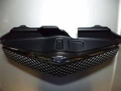 Решетка радиатора. Toyota Ractis