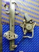 Стеклоподъемный механизм. Honda Jazz Honda Fit, GD1, LA-GD3, LA-GD4, LA-GD1, LA-GD2, UA-GD1 Двигатели: L12A1, L15A1, L13A2, L13A1