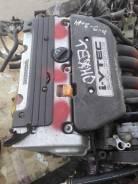 Двигатель Honda K24A, K24A1 Accord, CR-V, Element