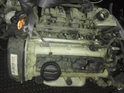 Двигатель 1.4 VW Golf 4, Lupo, Polo, Fabia bby