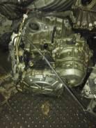 Коробка автомат АКПП Toyota Avensis, Camry Авенсис