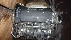 Двигатель 4B11 Mitsubishi Lancer 10, Outlander 2.0
