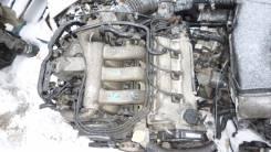 Двигатель KL Mazda Xedos, 626, Ford Probe, Eunos