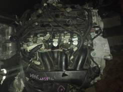 В наличии двигатель Infiniti VQ35, VQ37, VQ25